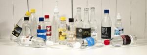 Vatten-ME-Produkter