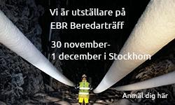 ebr-beredartraff-utstallares-webb-2016