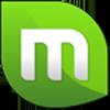 green-markning