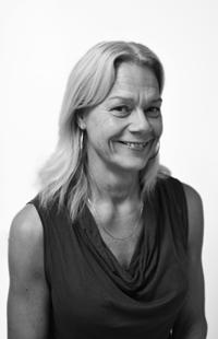 Susanne Solfeldt, Ekonomi